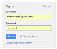 passwords_1