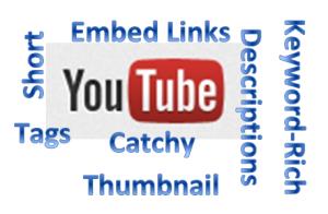 youtube_optimization