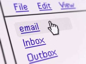 email_inbox