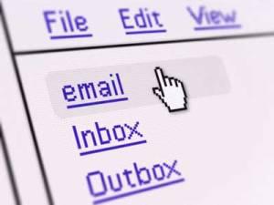 email_inbox