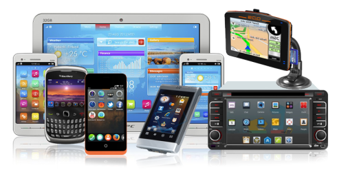 mobiles_devices for cross platform